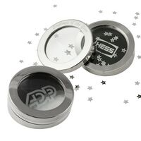 363682561-142 - Bit-Swirler Magnifier & Paperweight (Shiny Finish) - thumbnail