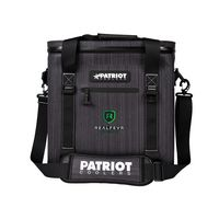 375781034-142 - Patriot SoftPack Cooler 34 - thumbnail