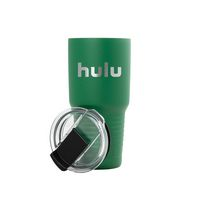 395953735-142 - 20 Oz. Green Patriot Tumbler - thumbnail