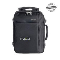 396085008-142 - TC-13 Tucano Tug? M Travel Backpack, Cabin Luggage, 20L - thumbnail