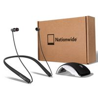 516274037-142 - Mobile Office Gift Set - thumbnail