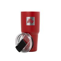 525885839-142 - 20 Oz. Red Patriot Tumbler - thumbnail