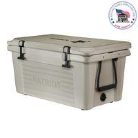 545885879-142 - Patriot 45QT Sand Cooler - thumbnail