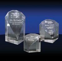 563686920-142 - Achiever Award (Large) - thumbnail