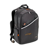 565290125-142 - Hedgren Framework Backpack - thumbnail