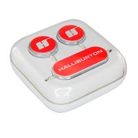565439918-142 - SugarBudz Wireless In-Ear Headphones - thumbnail