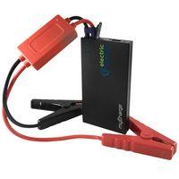 565642868-142 - myCharge® Adventure Jumpstart Portable Battery - thumbnail