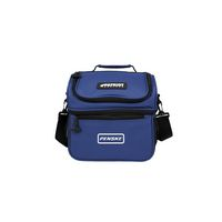 576056059-142 - Patriot Lunchbox Duo 15 - Navy Blue - thumbnail
