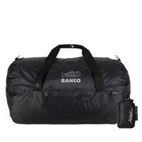706099330-142 - Matador® Transit30 2.0 Weatherproof Duffle Bag - thumbnail