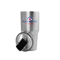 725466567-142 - Patriot 20oz Stainless Steel Tumbler - thumbnail