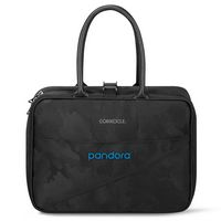 726144919-142 - Corkcicle Baldwin Boxer Lunchbox - thumbnail