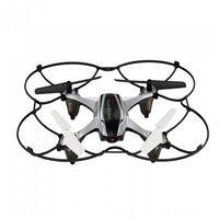 746399588-142 - Zero Gravity X1 HD Drone - thumbnail
