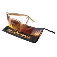 753681101-142 - Castellon MicroFiber Pouch (Large) - thumbnail
