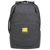 786062160-142 - Thule Vea Backpack 21L - thumbnail