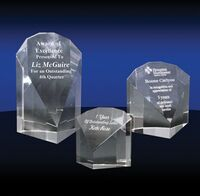 933686916-142 - Achiever Award (Small) - thumbnail