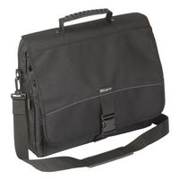"944956453-142 - Targus 15.6"" Messenger Laptop Case - thumbnail"