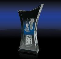 963149544-142 - Triumph Award (Large) - thumbnail
