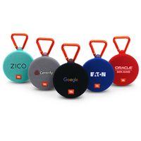 965139048-142 - JBL Clip 2 Waterproof Bluetooth® Speaker - thumbnail