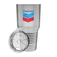 985467679-142 - Patriot 30oz Stainless Steel Tumbler - thumbnail