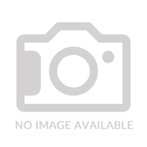 143465916-816 - The Cosmopolitan Gift Tower w/ Chocolate Pretzels & Cashews - Silver - thumbnail