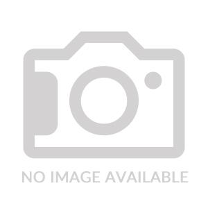 933461389-816 - Heart Shaped Plastic Mint Card w/ Sugar-Free Mints - thumbnail