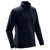 105922819-109 - Men's Micro Light II Windshirt - thumbnail