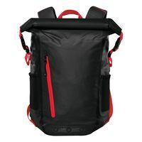 106050023-109 - Rainier 25 Waterproof Backpack - thumbnail