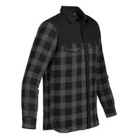 135441189-109 - Men's Logan Thermal Long Sleeve Shirt - thumbnail