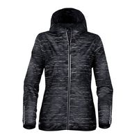 155537759-109 - Women's Ozone Lightweight Shell - thumbnail