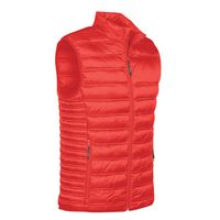 304884401-109 - Men's Basecamp Thermal Vest - thumbnail