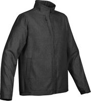 304884609-109 - Men's Bronx Club Jacket - thumbnail