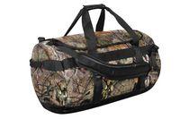 325155908-109 - Mossy Oak (R) Atlantis Waterproof Gear Bag (Medium) - thumbnail