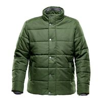 326337964-109 - Men's Hamilton HD Thermal Jacket - thumbnail