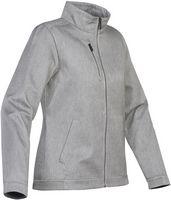 334884614-109 - Women's Bronx Club Jacket - thumbnail