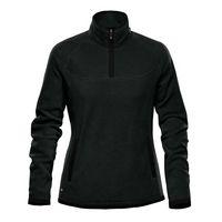 336049943-109 - Women's Shasta Tech Fleece 1/4 Zip - thumbnail