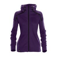 345709344-109 - Women's Helix Thermal Hoody - thumbnail