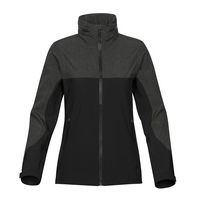 355308062-109 - Women's Stingray Jacket - thumbnail