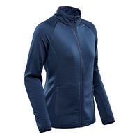 356337974-109 - Women's Andorra Jacket - thumbnail