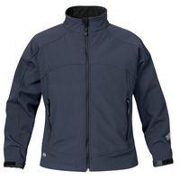 372690150-109 - Women's Cirrus Bonded Jacket - thumbnail