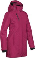 374477907-109 - Women's Meridian Storm Shell Jacket - thumbnail