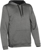 394288154-109 - Men's Atlantis Fleece Hoody - thumbnail