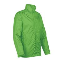 394998980-109 - Men's Logan Shell - thumbnail