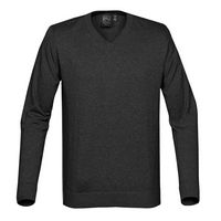 505308916-109 - Men's Laguna V-Neck Sweater - thumbnail