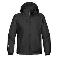 553661600-109 - Men's Stratus Lightweight Shell Jacket - thumbnail