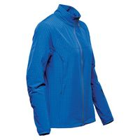 556337972-109 - Women's Kyoto Jacket - thumbnail