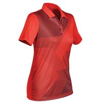 564998577-109 - Women's Edge Polo - thumbnail