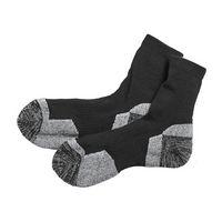 566338031-109 - STORMTECH Trail Sock - thumbnail