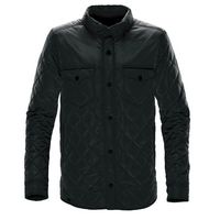 585308075-109 - Men's Diamondback Jacket - thumbnail