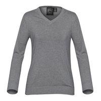 705308919-109 - Women's Laguna V-Neck Sweater - thumbnail