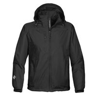 713806956-109 - Youth Stratus Lightweight Shell Jacket - thumbnail